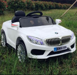 BMW voiture jouet les enfants voyagent sur les enfants de voiture Voiture électrique