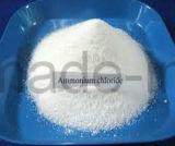 Chloride van het Ammonium van de Rang van 99.5% het Industriële zonder Anti-Caking Agent