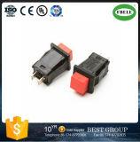 Interruttore di pulsante miniatura di elettronica dell'interruttore di spinta dell'interruttore poco costoso (FBELE)