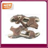 Qualitäts-Sommer-Sandelholz-Schuhe für Verkauf