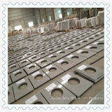 Китайский гранит G603 кухонные столешницы
