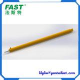 Гидравлический цилиндр для четырех двухстоечный подъемник (7 тонн)