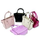 Горячие продавая конструкции кожи портмона мешков способа мешков для собраний роскоши сумок женщин