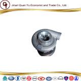 Diesel van de Dieselmotor Weichai van Sinotruk HOWO Turbocompressor 612601110994