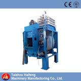 Drogende Machine/de Volledige Wasserij Dryer/Hgq-15kg van de Structuur van de Schok van de Opschorting