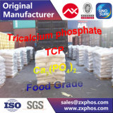 TCP - Tricalcium 인산염 - 음식 Grde 공급 급료