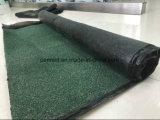 Polyester-Verstärkungstiefgrüne Mineralbitumen-Membranen-Qualität und preiswerter Preis