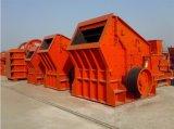 Дробилка челюсти PE100X150 для каменного изготовления в Shandong
