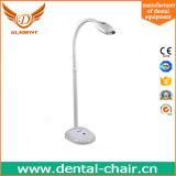 歯機械Gd-Wa05を白くする単位および専門家を白くする歯科LED