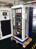 Kewang 60kw AC-DC einteiliger Typ aufladenstapel