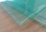 Strato della gomma di silicone, strati del silicone, membrana del silicone