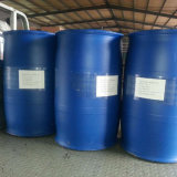 Diallyldimethylammoniumの塩化物CAS 7398-69-8