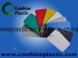 Feuille de carton en mousse PVC Enorme Consommation Quantité Matériel publicitaire