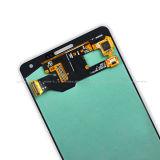 Горячий экран касания LCD замены мобильного телефона сбывания для галактики A7 Samsung