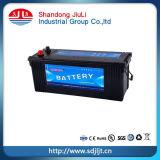 batteria automobilistica del camion del dispositivo d'avviamento dell'automobile di 12V 150ah/120ah