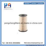 Filtre à essence de qualité 3c0127434