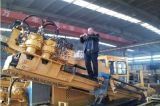 Машина Hf-58L Trenchless муниципального инженерства