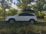 Das neueste Dach-Oberseite-Zelt-Modell spätestes Auto-kampierenden des Zeltes der Förderung-2018
