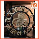 "Reloj de pared de la marcha de 21""016002 Fz."