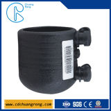 PE 20-630mm Electrofusion End Cap Fitting