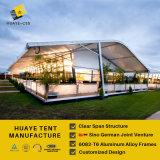 Barraca do evento do telhado desobstruído grande para a venda (hy309j)