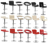 China Professional Supplier von Chair