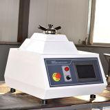 Zxq-5 Matériel métallographiques Presse à chaud