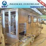 Desde la máquina 2010 del agua de botella de la automatización 5gallon del surtidor de China