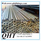 Aluminium 5083 ANSI-B16.9 Smls Stahlrohr