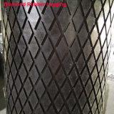 Debon Gummilösungen für Riemenscheiben: Riemenscheiben-Verkleidung