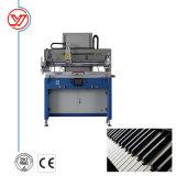 Tela de cor única impressora para teclado de piano YAMAHA