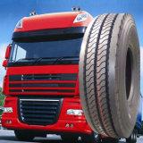 Bom preço 9.00R20-16PR 9.5R17.5-18pr 1000R20-18PR preços de Pneus de Caminhão Pneus chineses