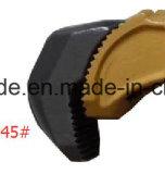 Профессиональные инструменты гаечного ключа стальной штанги гаечного ключа соединения стальной штанги
