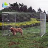 Cercas do cão do cerco da largura 150cm grandes para o mercado dos EUA