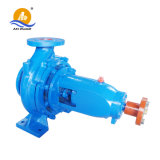 Irrigation를 위한 끝 Suction Water Pump