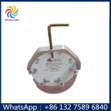 Abajo microondas MMDS convertidor de TV 5 Antena para Malí / Mercado Nigeria (BT-283)