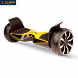 Vespa de equilibrio de Hoverboard 2 del uno mismo eléctrico al por mayor de la rueda
