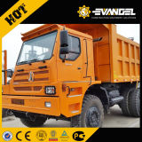 Beiben 90 Bergbau-Kipper der Tonnen-420HP (9042kk)