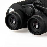 10X50戦争ゲームCl3-0062のための屋外の戦術的な双眼ハンチング望遠鏡