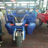 Cilindro doble 4 Comunidad Carrera de moto con gas/250cc de cilindrada 200 cc