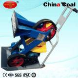 중국 석탄 전기 개구리 꽂을대