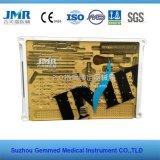 van de Micro- van 2.0mm de Orthopedische Plaat Plaat van het Sluiten