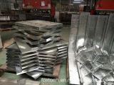 عالة [غود قوليتي] يغلفن فولاذ صنع