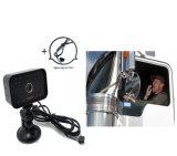 Высокая гибкость системы охранной сигнализации/Car драйвер защиты сигналов тревоги ожидания с длительным сроком службы времени