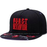 Flat Brim New Snapbacks Era Baseball Hat