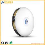 Scheda esterna di TF di sostegno del proiettore di versione di Bluetooth 4.0 e disco rigido