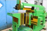 機械を形づけるひげの形成ツールのテンプレート(BC60100)の金属