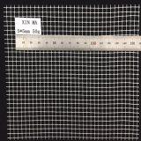 5X5mmの中国の製造からの50GSMガラス繊維の網