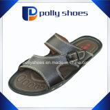 Pistone del pattino del sandalo degli uomini di alta qualità