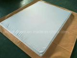 Стабилизатор поперечной устойчивости сжатых упаковки матрас с одной спальней и украшение для монитора